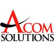 Acom Solutions