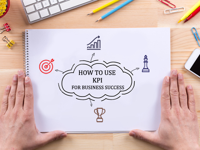 What are the Major KPIs for AP Process?
