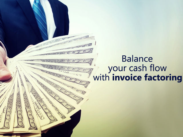 Invoice Factoring: What You Need to Know