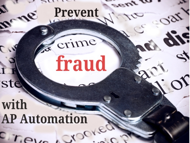 How to Use Accounts Payable Automation to Prevent Frauds