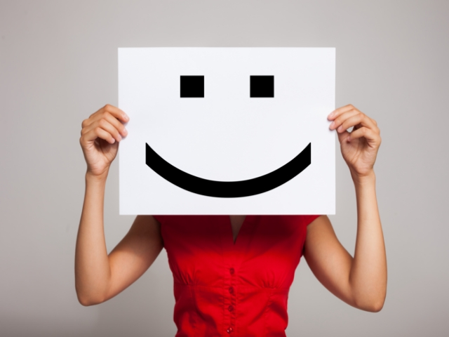 How Can AP Automation Translate into Happier Customers